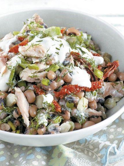 salata me mavromatika fasolia k pestrofa_SLIDER