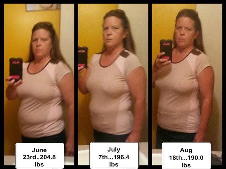 """""""Not sure what to say but I can tell you.. IT WORKS!! I eat just about anything I feel like eating. 1 accelerator when I wake up eat a little something before I head out the door to work. Then lunch around 10/11..My drink & 1 accelerator about noon. Just added ProBio5 & Bio cleanse a few days ago. Down 15 lbs & feeling great! Love my PINK DRINK!!!""""  ~Michelle Martin-Gibbs www.plexusslim.com/PinkBanana Ambassador ID# 340882"""