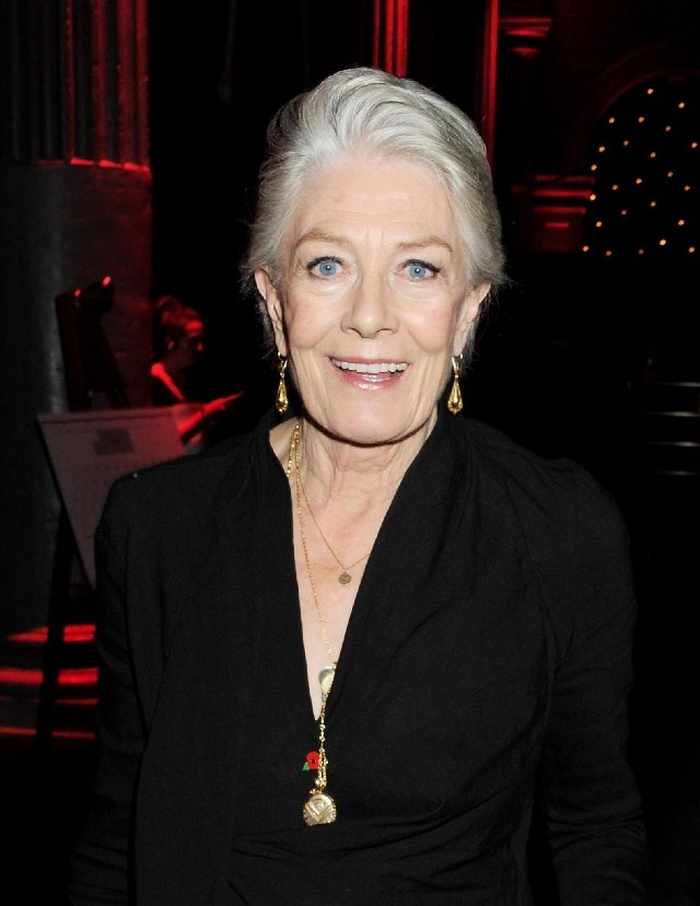 Gallery Vanessa Redgrave (born 1937)  nudes (71 photo), Instagram, braless