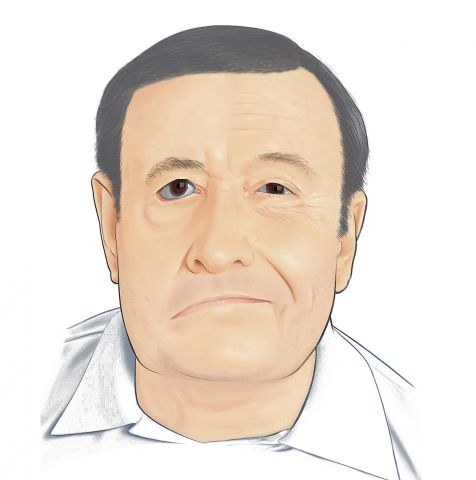 Differential Diagnosis: Bell's Palsy vs. Stroke | EMS World