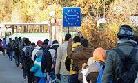Η Γερμανία απέστειλε πίσω στο Αφγανιστάν και δεύτερη ομάδα προσφύγων