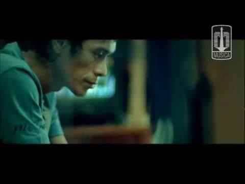 Peterpan - TAK ADA YANG ABADI (Official Video)
