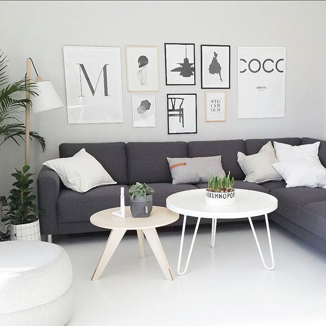 Good morning ✌ Kind of too early on a sunday Have a great day   #interior4all #interior2you #interior2all #interiors #ninterior #onlyinterior #interiordetails #interiordesign #boligmagasinet #boligpluss #roomforinspo #ssevjen #immyandindi #myhome #inspohome #homeinspo #nordiskehjem #nordicinspiration #nordichomes #kk_living #interior_magasinet #interior123 #ilovemyinterior
