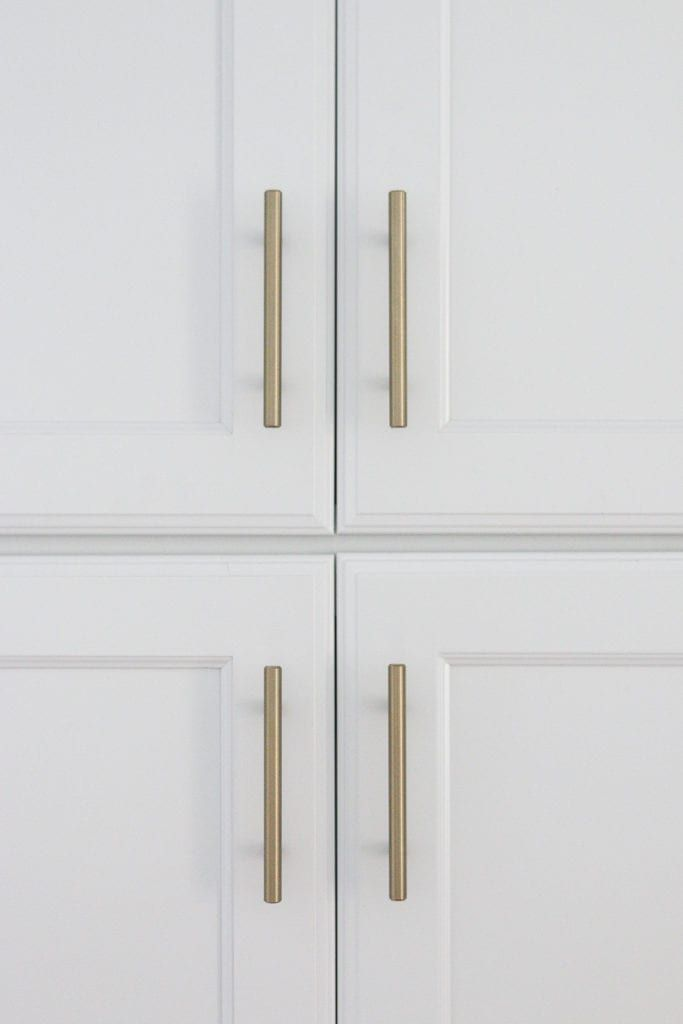 Best Lowe S Kitchen Cabinets Colors Size Cost Lowes 400 x 300