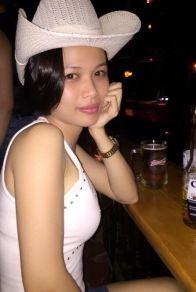 Hoalantim, Female, 30, Dong Nai