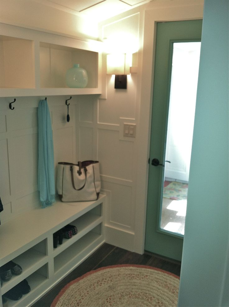 Painting Wood Paneling Design Ideas Pictures Remodel