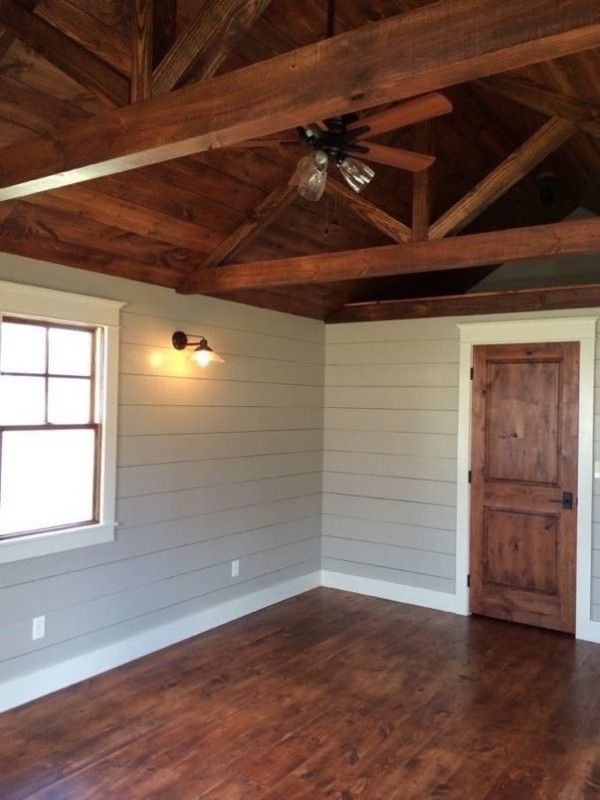 doug-schroeder-timber-craft-tiny-homes-12x-24-cabin-for-sale-002