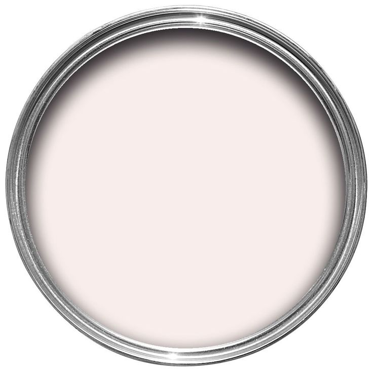 Best 25 Dulux Exterior Paint Ideas On Pinterest Dulux House Paint Colours Exterior Dulux