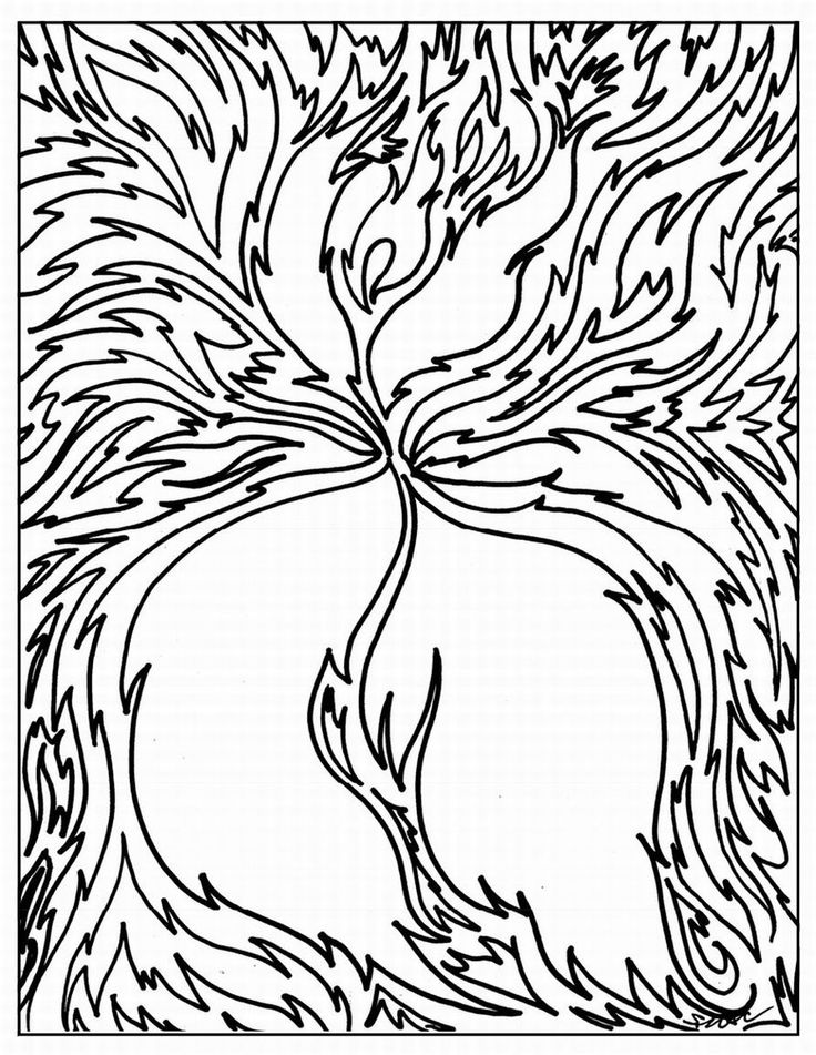 35 Best Coloring Pages Images On Pinterest