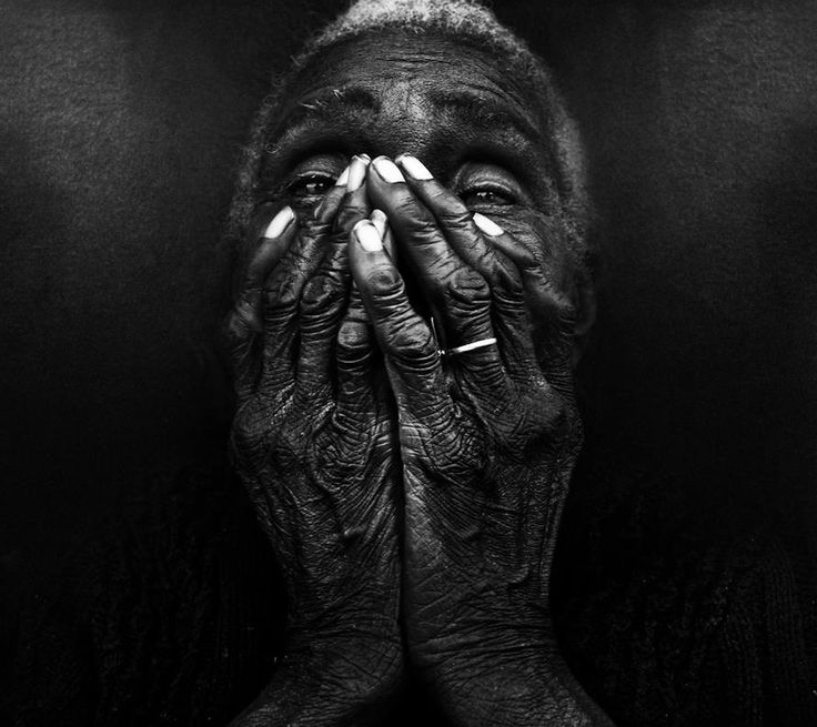"Lee Jeffries: Black and White portraits often of the homeless  ""I can't change these people's lives,"", ""I can't wave a magic wand but it doesn't mean I can't take a photograph of them and try to raise awareness and bring attention to their plight."""