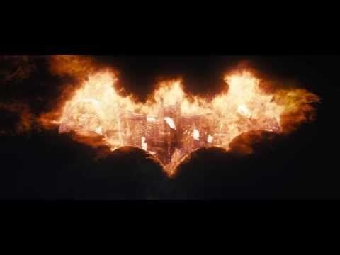 Batman Arkham Knight - Full Unlocked - indir - teklink - turbobit | Sevimsiz Kedi