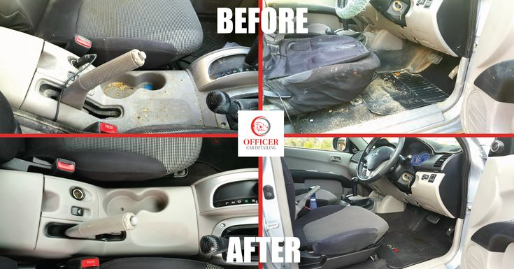 Best 25 car detailing melbourne ideas on pinterest diy interior 18 hours of detailing on silver mitsubishi triton due to high volume of work the tradie were unable to have spare time for his work horse solutioingenieria Image collections