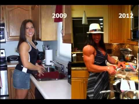pros of taking anabolic steroids