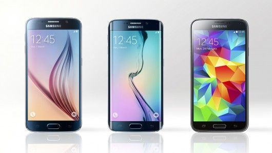 Samsung Galaxy Android 5.1.1 Lollipop update has finally started to pick up some steam.  Today, we're going to take a brief look at some of the most famous Samsung Galaxy phones and tell you what can you expect from the upcoming rollout.