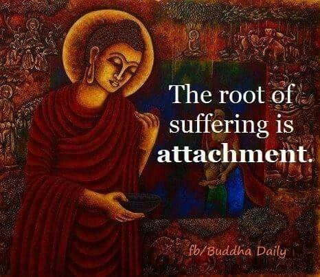 Exceptionnel Les 233 meilleures images du tableau Buddha Quotes sur Pinterest  FX42