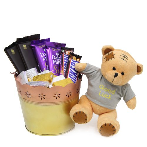 Image result for friendship day gifts