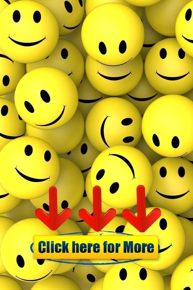 Samsung Wallpaper Yellow Hintergrundbild Tapete 3d Smileys Smileys Smile I 3dwall In 2020 Samsung Wallpaper 3d Wallpaper Iphone 3d Wallpaper Love