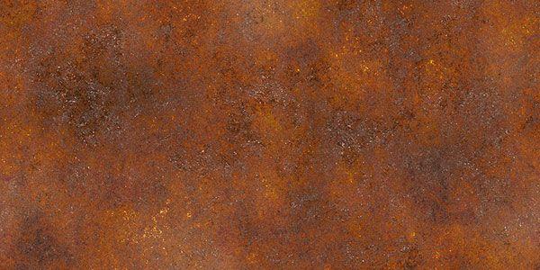 Rusty Iron Texture Download 10 Dir...