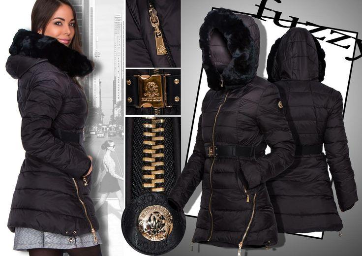 #mayochix #coat #jacket #fuzzy