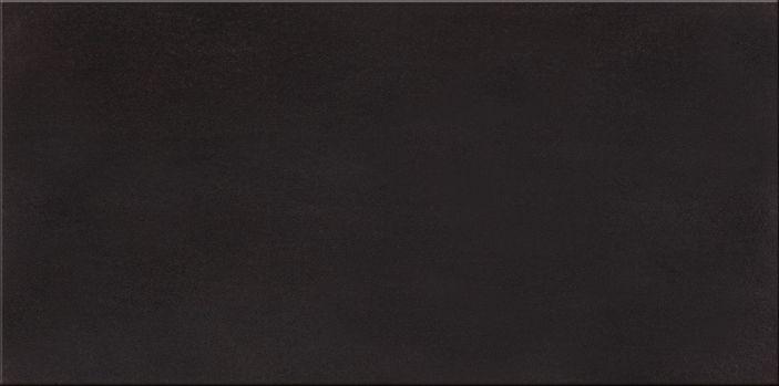 Faianta Baie Gri Inchis Simpla 30x60 Amarante In general, faianta tinde sa aiba un design utilitar. In timp ce exista exceptii, faianta se imbina de obicei putin sau chiar deloc cu decoratiunile. Faianta poate fi spalata cu usurinta manual sau intr-un aparat special pentru o astfel de operatiune.
