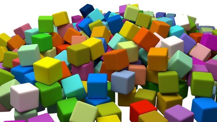 La teoría de las inteligencias múltiples es un modelo propuesto por Gardner en el que la inteligencia no es vista como algo unitario, que agrupa diferentes capacidades específicas con distinto nivel de generalidad, sino como un conjunto de inteligencias múltiples, distintas e independientes. Primero, amplía el campo de lo que entendíamos porinteligencia y reconoce lo …