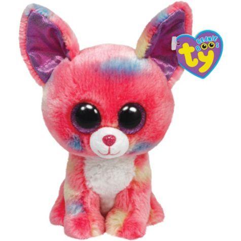e053bff51b3 14 best Stuffed animals images on Pinterest