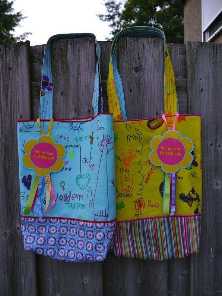 Lehrer, du bist ein FanTAStic! | DIY Geschenke | Pinterest | Teacher ...