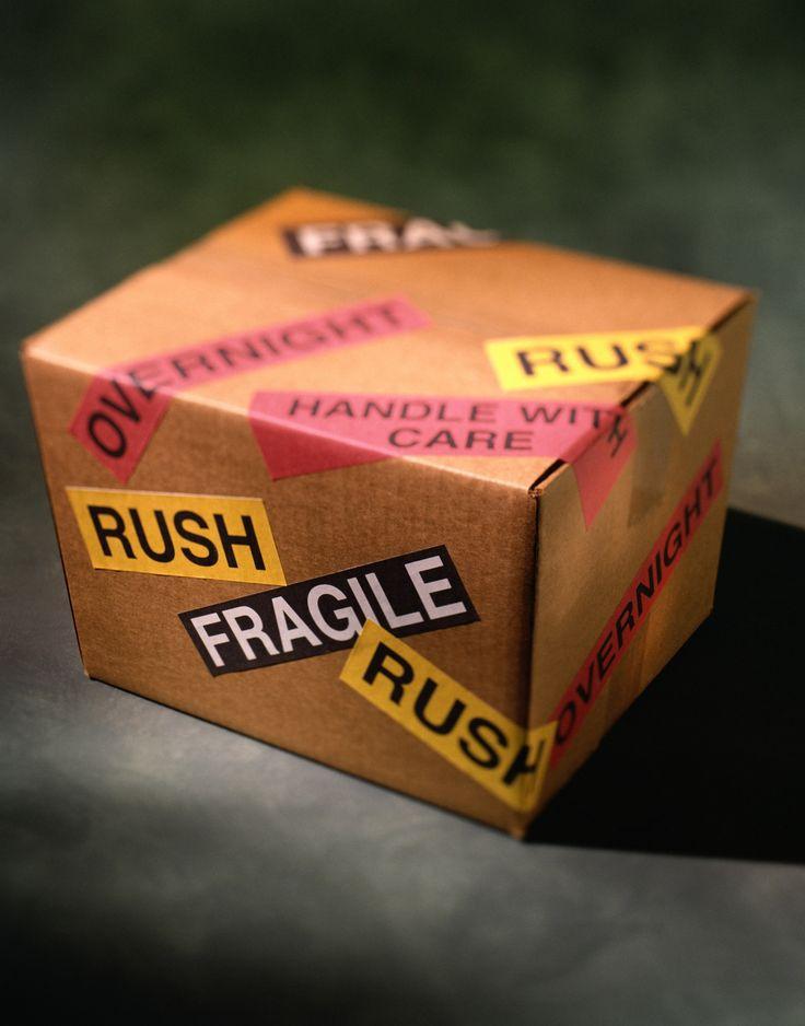 La mayor colección de juegos de ingenio y acertijos de la historia. Ilusiones ópticas, juegos de inteligencia y lógica, puzzles, matemática recreativa, gimnasia mental