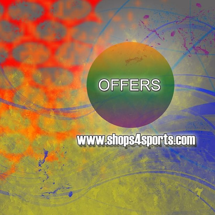 Check out the new offers at shoos4sports.com in the offers page!!! Stay tuned for upcoming offers!!! #offers #shopping #off #sales #discount #sportshopping #clothing #sportswear #sportstyle #like4like