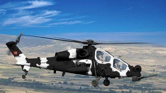 Atak Helikopteri #wallpaper #atak #helikopter