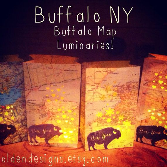 https://www.etsy.com/listing/197993077/buffalo-new-york-luminary-buffalo-ny-map