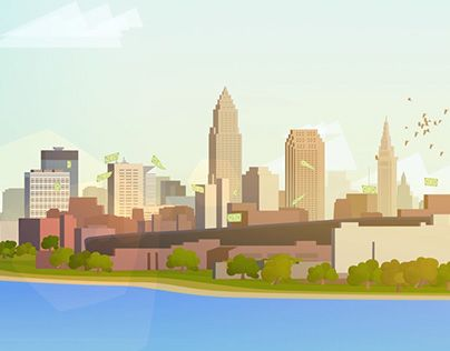 "Check out new work on my @Behance portfolio: ""Breakthrough Schools"" http://be.net/gallery/36287275/Breakthrough-Schools"
