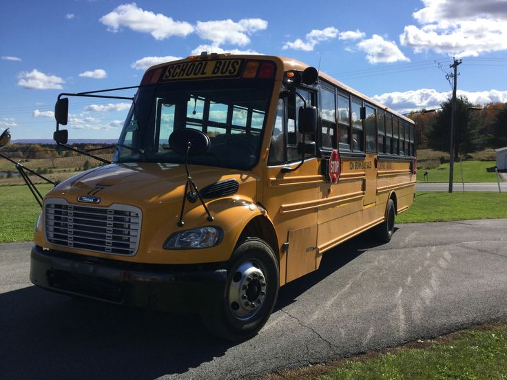 Bus Sales New Used, School Buses Commercial Church Bus Airport Shuttles Limo Buses Wheelchair Vans all on Sale!