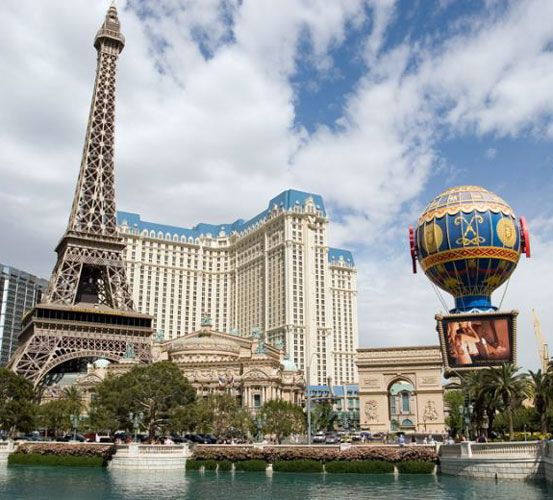 Tips to How Find Cheapest Hotel in Las Vegas