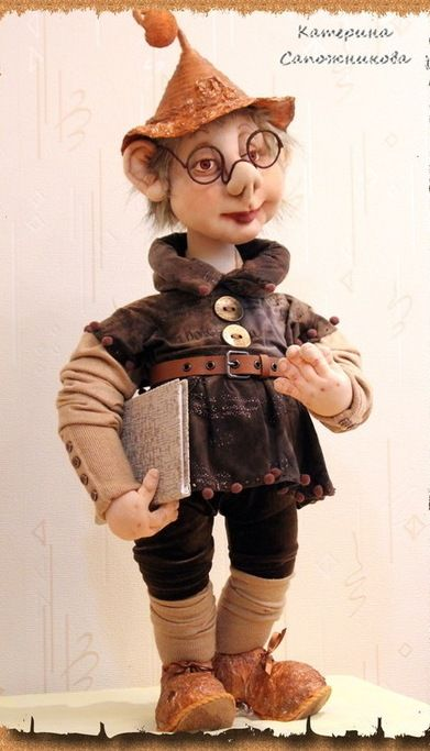 Sculpture textile dolls - http://arthandmade.net/catalog/skylptyrniitekstil  Doll, textile doll, sculpture textile doll, interior doll, handmade doll, gift, original gift, interior, handmade, craft, Gallery Magical World, кукла, купить куклу, текстильная кукла, скульптурно-текстильная кукла, кукла ручной работы, подарок, оригинальный подарок, ручная работа, интерьер, Галерея Волшебный мир