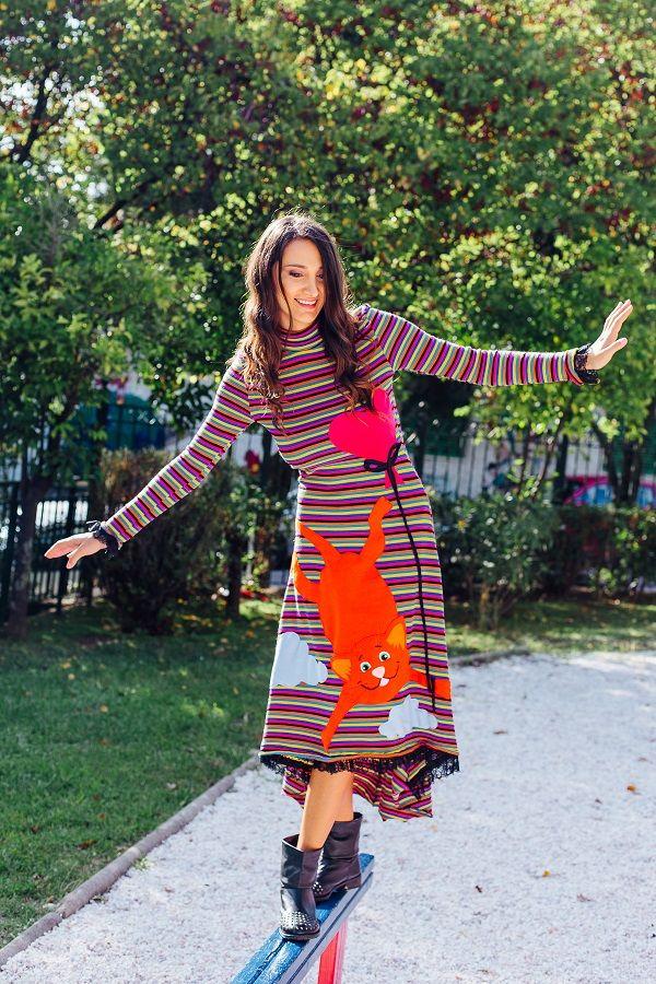 photographer : Olga Creative Photography model: Nina Davituliani  MUA : Irina Smaragda  hair styling: Xenia-Chris Moveyourhair