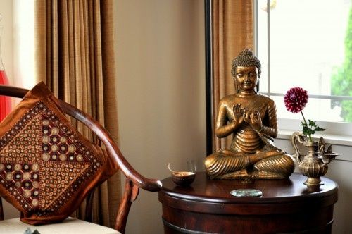 ethnic-indian-living-room-interiors