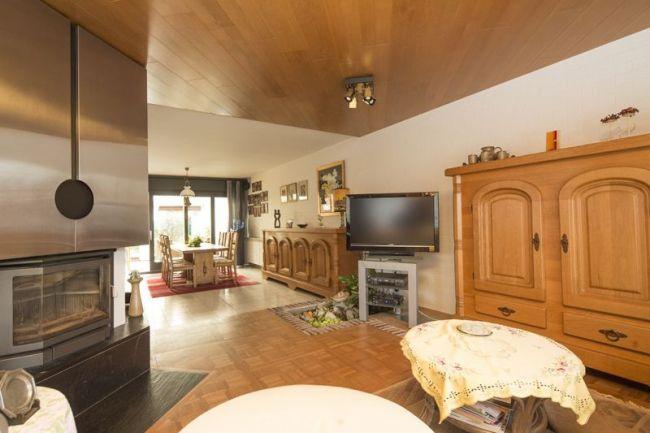 Huis te koop in Kuurne: Instapklare HOB in groene en ki... | Dewaele
