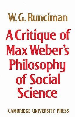 best max weber images criminology social science max weber bureaucracy essay max weber max weber civilization theory aaron jackson cnn hero max