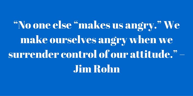 Take Control of Your Anger without Therapy...http://inspired2act.weebly.com