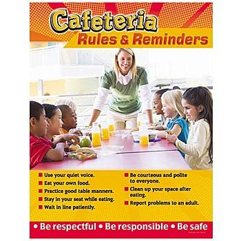 18 best Cafeteria bulletin board ideas images on Pinterest