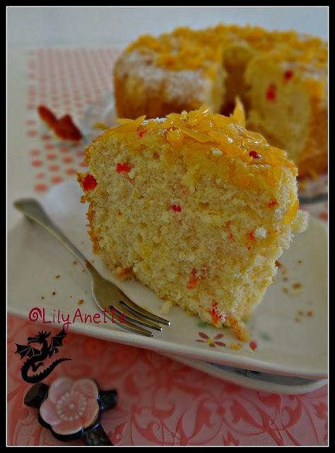 1000+ images about Kumquat recipe on Pinterest | Kumquat recipes ...