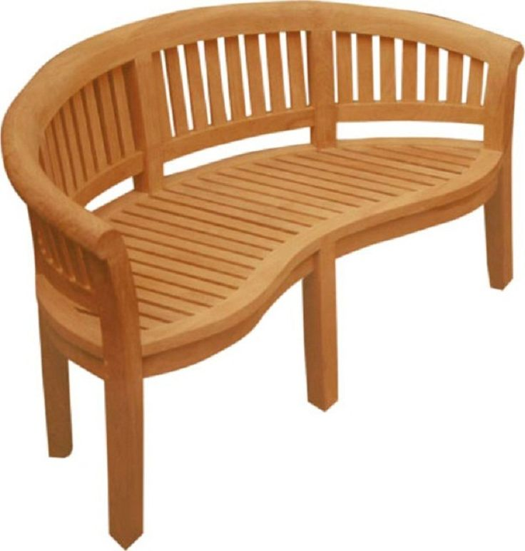 La z Boy Outdoor Furniture Wooden Chairs