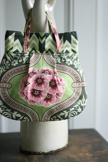 Amy Butler design  http://teabagjournal.wordpress.com/