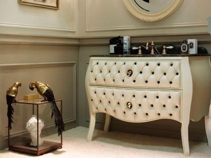 Muebles venecianos buscar con google muebles - Muebles restaurados vintage ...
