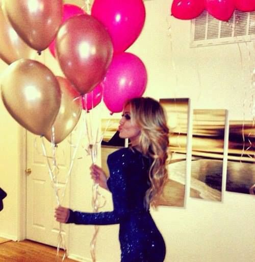 365 Best Images About Balloons On Pinterest