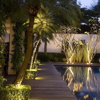 Outdoor lighting available at RoyaleLighting.com #RoyaleLighting