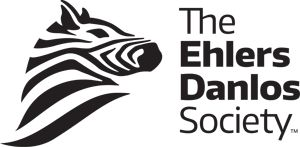 Brain injury unmasking Ehlers-Danlos syndromes after trauma: the fiber print. | The Ehlers Danlos Society