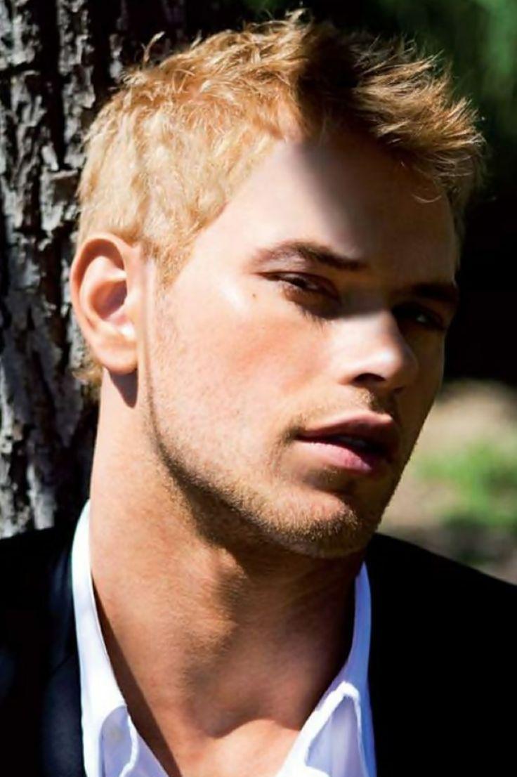 58 best beautiful men images on pinterest sexy men hot for Brandon boyd mural