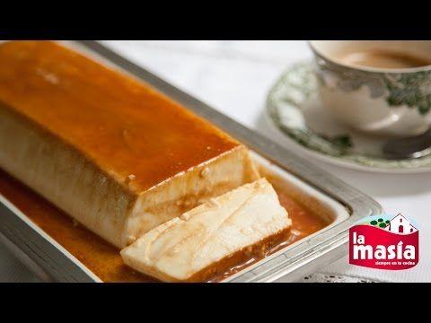 #Pastel de #queso sin horno
